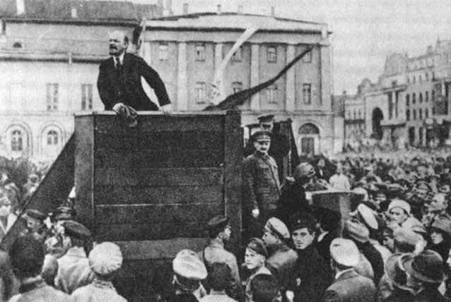 File:Lenin-Trotsky 1920-05-20 Sverdlov Square (original).jpg