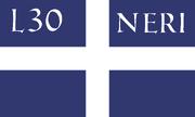 Providence Legion flag