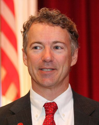 File:Rand Paul.jpg