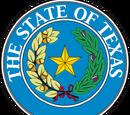 Texas (New America)