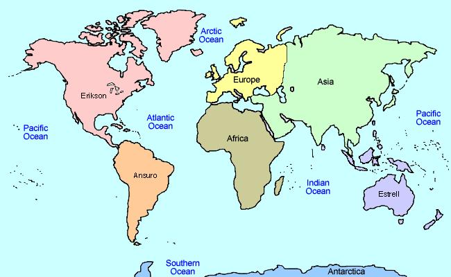 Image VINW World Mappng Alternative History FANDOM powered by