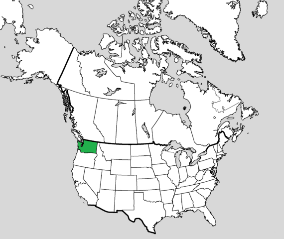 File:Wcs-washmap.PNG