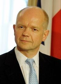 William Hague 2010 cropped flipped.jpg