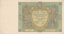 1024px-50 zlotych 1925 awers
