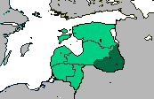 1919 Latgallia (PMIV)