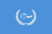 616px-United Nations of Venus (Venusian Haven)