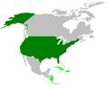 America1917.png