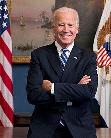 File:Biden 2013.jpg
