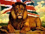Britishempirelion