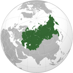 CV Soviet Union orthographic map.png