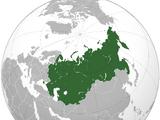 Union of Soviet Socialist Republics (Central Victory)