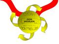 CYOAH Controller award 2.png