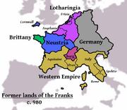 Europe990(EtP)