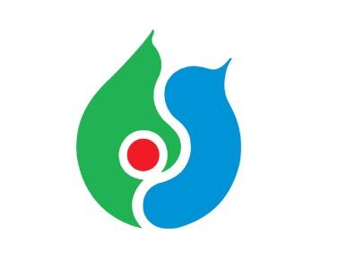 File:Flag of Tohoku Aomori.JPG