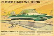 Flying-carpet-car.jpeg