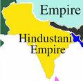 HindustaniMap.jpg
