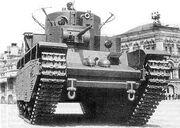 KFO-35