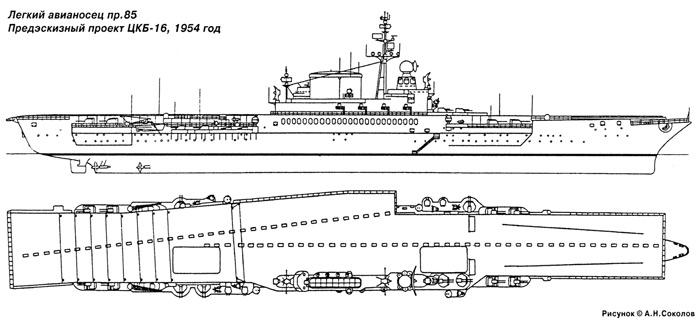Qd44V