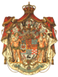 Wappen Deutsches Reich - Herzogtum Braunschweig (Grosses).png