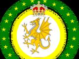 Y Lluoedd Arfog Gymreig - Welsh Armed Forces (Welsh History Post Glyndwr)
