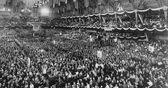 1912 national progressive convention