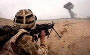 Afghanistan Fighting-the-Talibans 4159