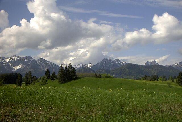 File:Bavarian Alps 2002.jpg