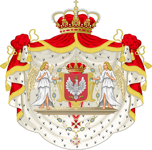 File:CV Greater Coat of arms of Polish Kingdom.png