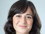 Carol Bown (Chile No Socialista)
