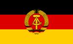 DDR ADV