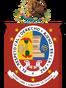 Escudo de Armas de Oaxaca