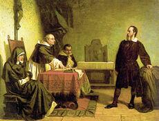 Galileo2