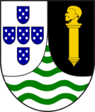 Guinea portuguesa escudo