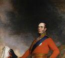 Henry X of England (Jacobite Glory)