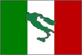 Image  Italian Flagjpg  Alternative History  FANDOM powered by