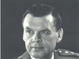 Константин Петрович Морозов (Кремлевский Резидент)