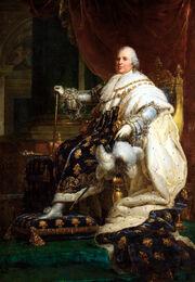 Ludwig I