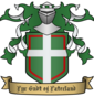 Medwedian Coat of Arms.png
