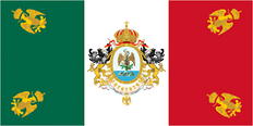 Mexiko 1944