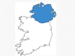 Northern Ireland Agadir War.png