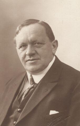 File:Odd Klingenberg 1930s.jpg