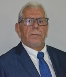 Pedro Cisternas Flores