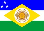 Republica do Sul