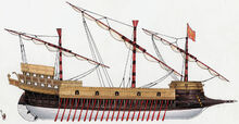 RomanShip1400to1500TC2
