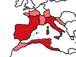 Wambid empire (Fidem Pacis)
