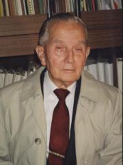 Владимир Гранитов