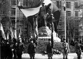 Памятник-0