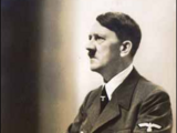 Adolf Hitler (Joan of What?)