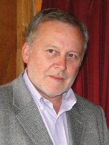 Arturo Longton Guerrero