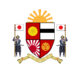 Coat of arms of Japan (Treaty of Amiens)